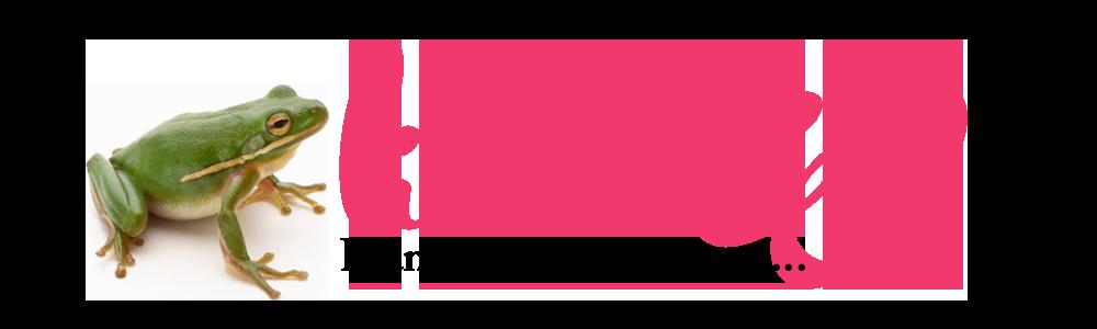 LindaW.se
