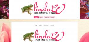 lindaw_före_efter